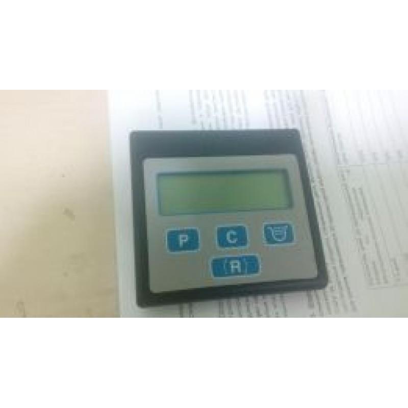 Контроллер для Waterboss 700