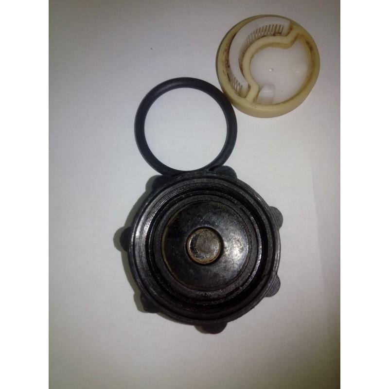 Эжектор комплект для Waterboss