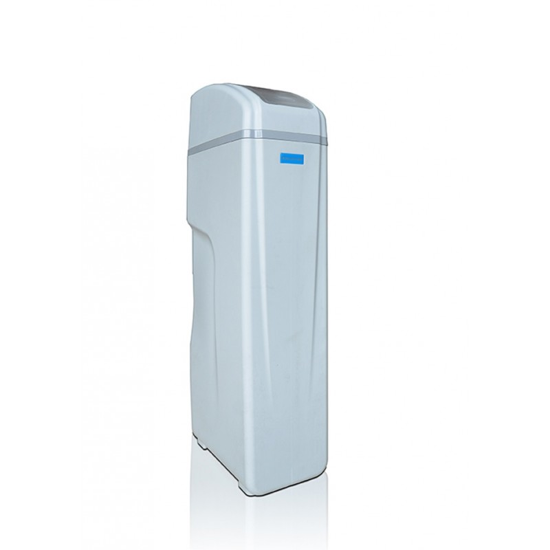 Water softeners Raifil RA-1000С
