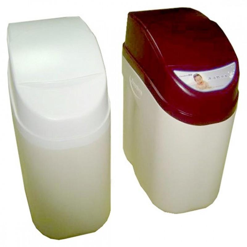 Софтенер для воды Raifil CN-07-05