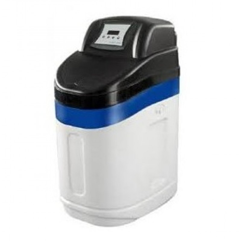 Софтенер для воды Raifil CS7H 1017 +BNT 2650F