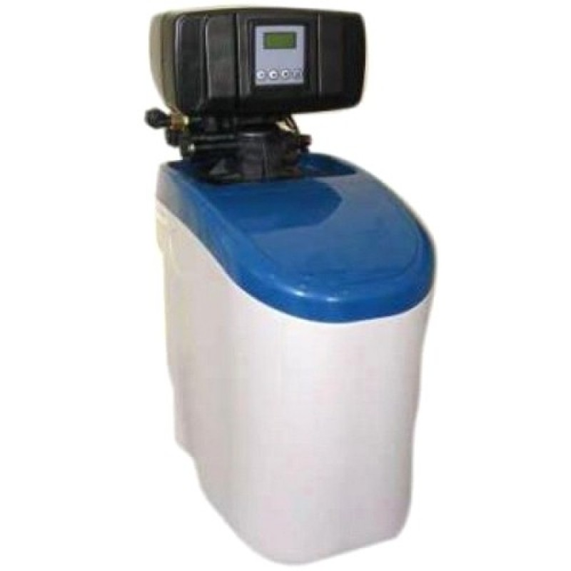 Софтенер для воды Raifil CS8L 0713 F