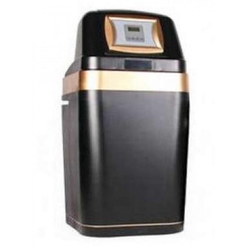 Софтенер для воды Raifil CS9H 0815 F