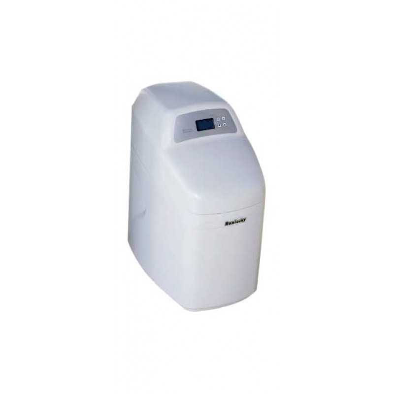 Water softeners Raifil RA-1000H