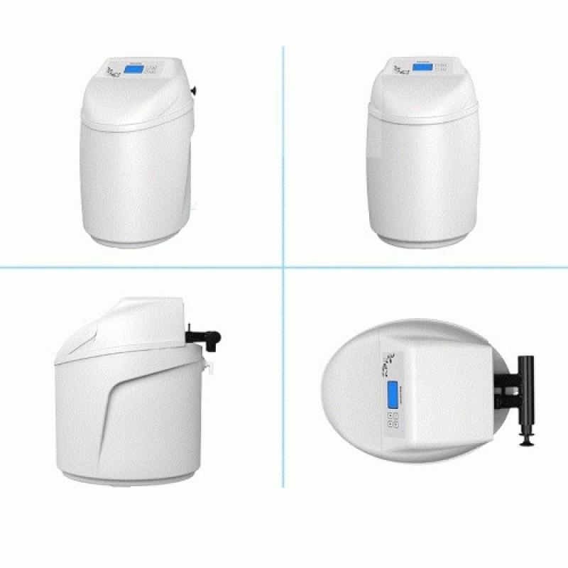 Water softeners Raifil RA-1000E