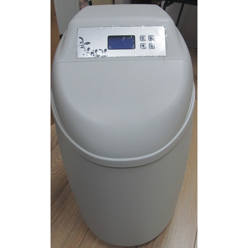 Water softeners Raifil RA-1000E