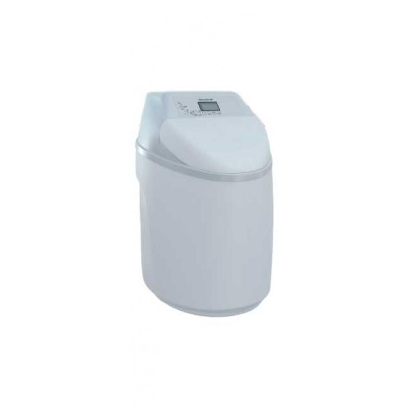 Софтенер для воды Raifil RA-1000E