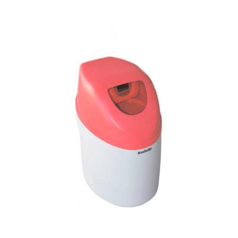 Софтенер для воды raifil RA-1000EО