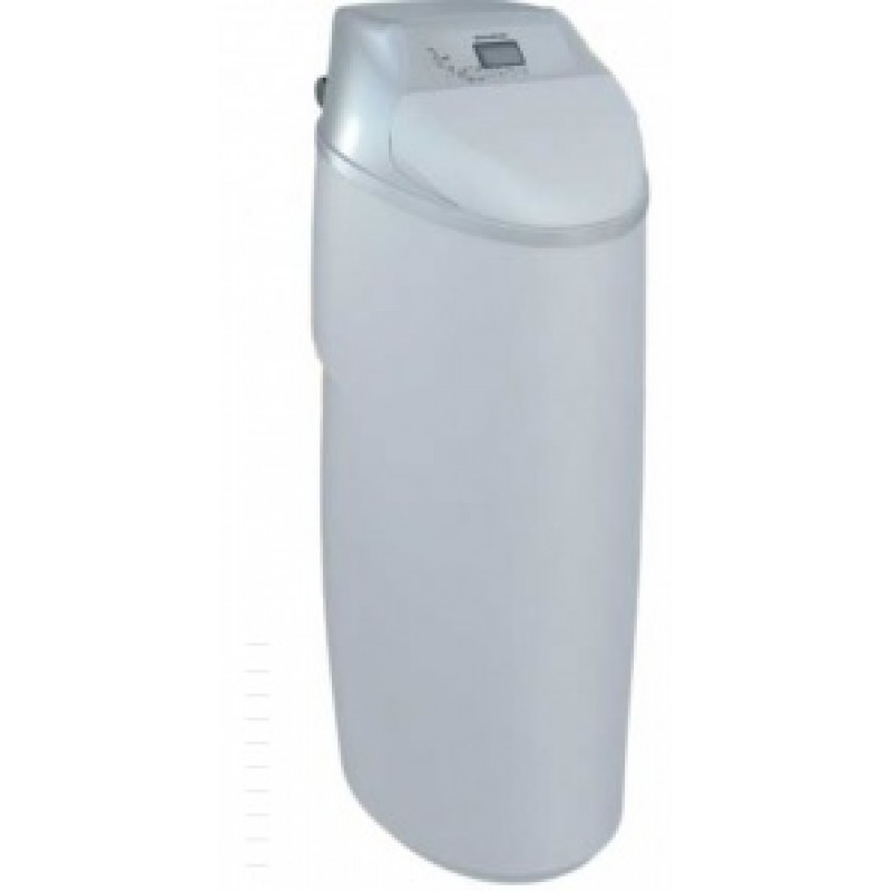 Water softeners Raifil RA-1500E
