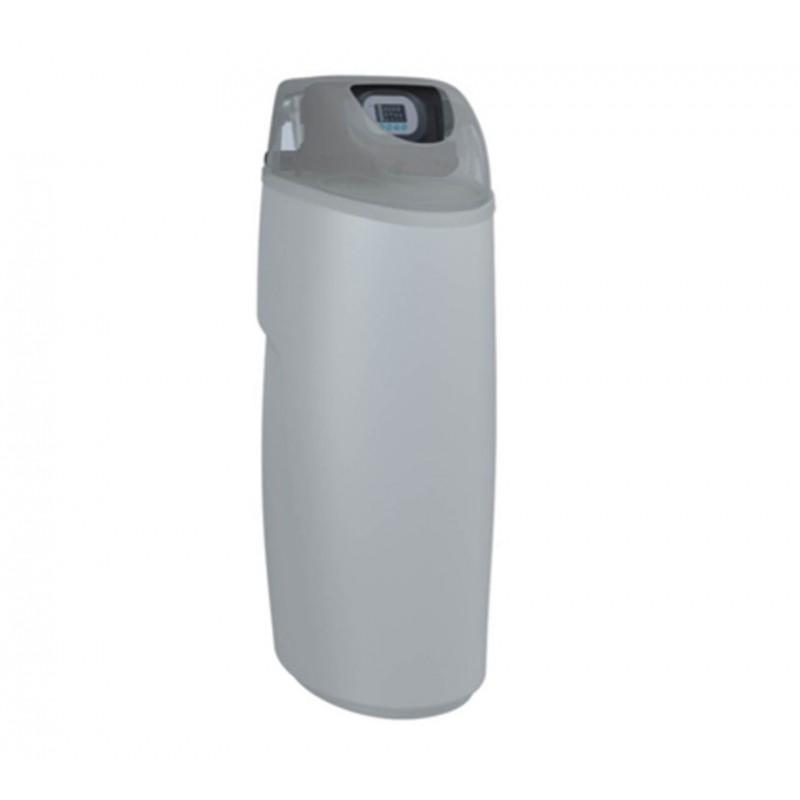 Water softeners Raifil RA-1500EО