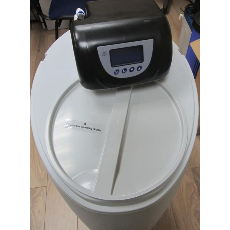 Софтенер для воды Raifil RA-1500EО