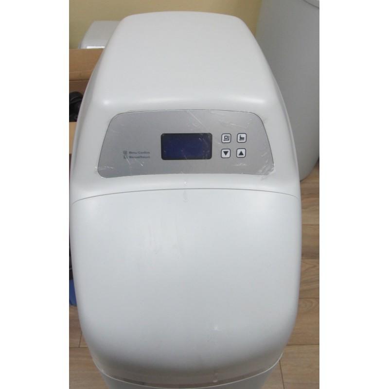 Water softeners Raifil RA-1500H