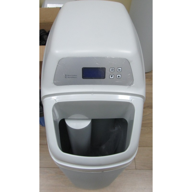Water softeners Raifil RA-1500H
