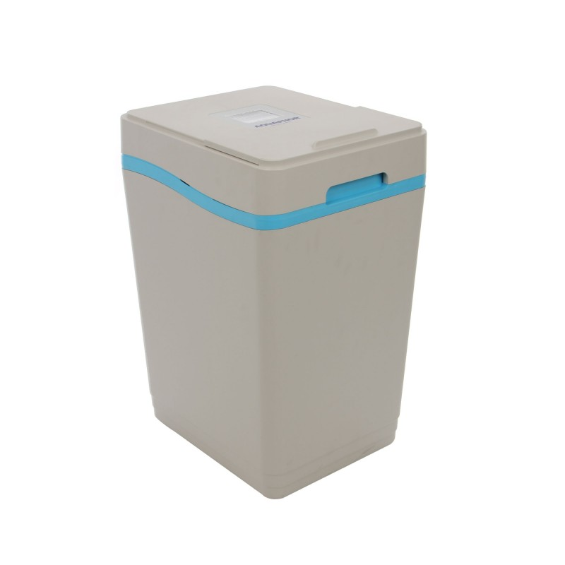 water softener WaterBoss 1000 waterboss aquaphor