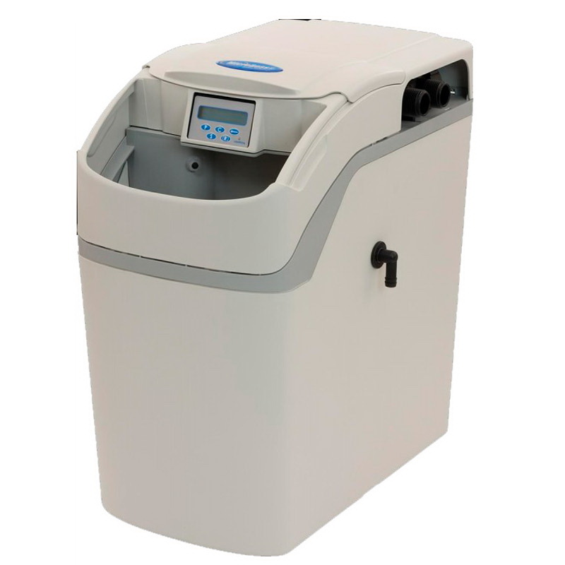 water softener WaterBoss 400 waterboss USA