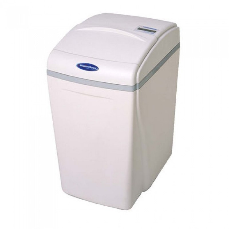 water softener WaterBoss 700 waterboss USA