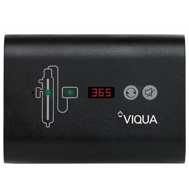 Viqua 650733R-002 Sterilight buy Kiev