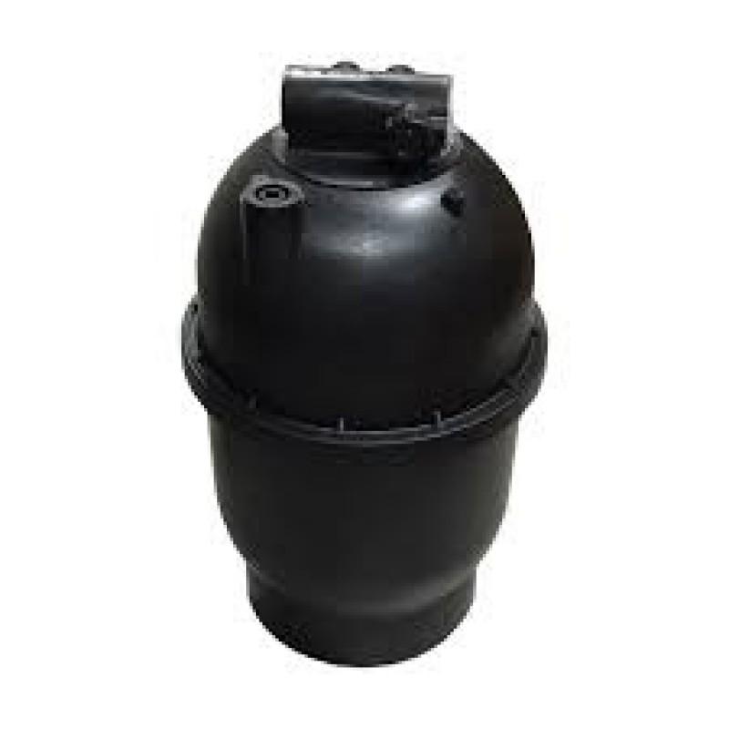 Tank Resin Waterboss 700
