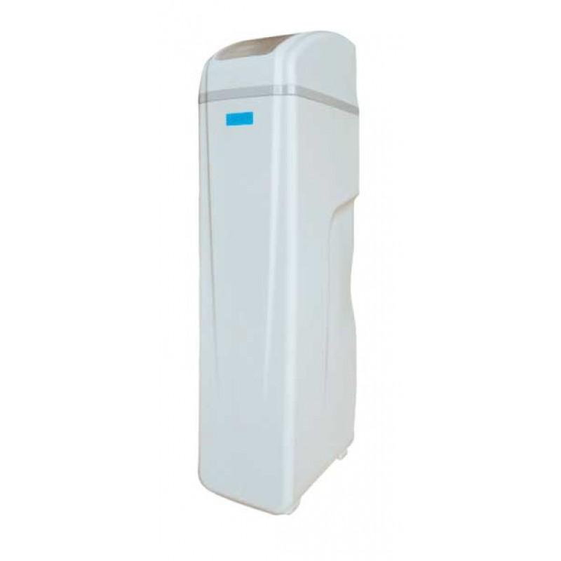 Water softeners Raifil RA-1000С