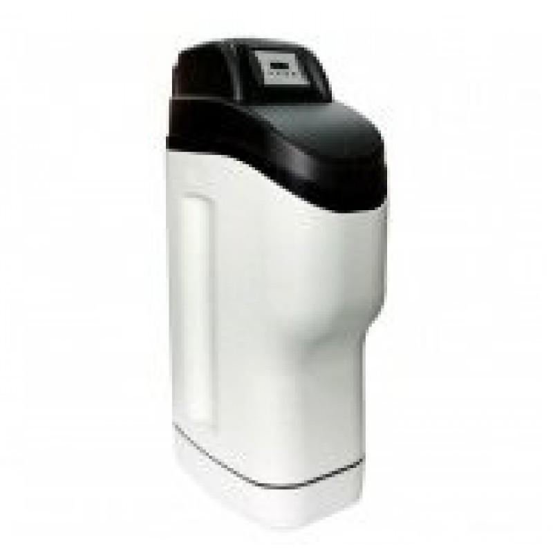 Water softeners Raifil CS IH 1035 F