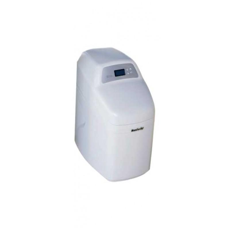Water softeners Raifil RA-1000H
