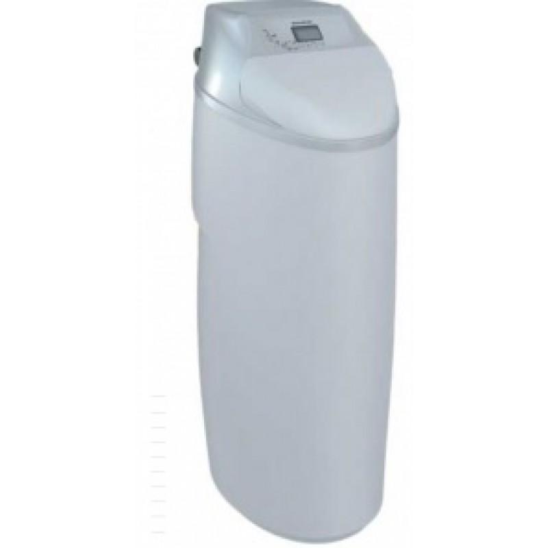 Water softeners Raifil RA-1500E